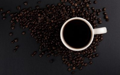 New iOS Mobile Application Testing for Large Coffee Retailer