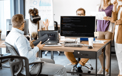 Software Quality Assurance Overview