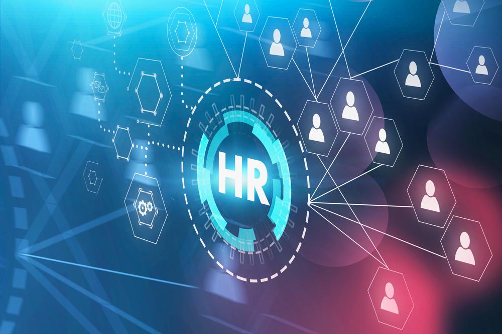 qanalysts HR